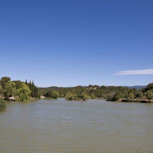 Laure-Lac
