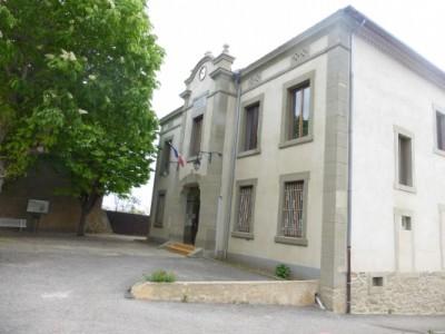 mairie (4)